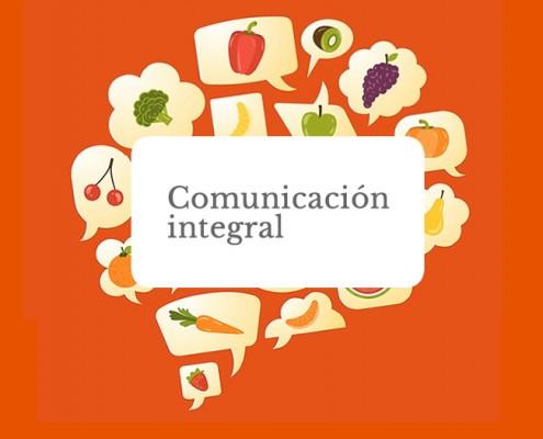 comunicacion-es