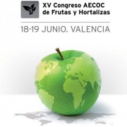 congreso-aecoc-2013-noticia.2