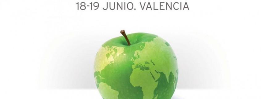 congreso-aecoc-2013-noticia.2
