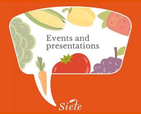 eventos-presentaciones-en
