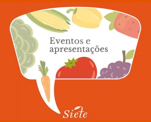 eventos-presentaciones-pt