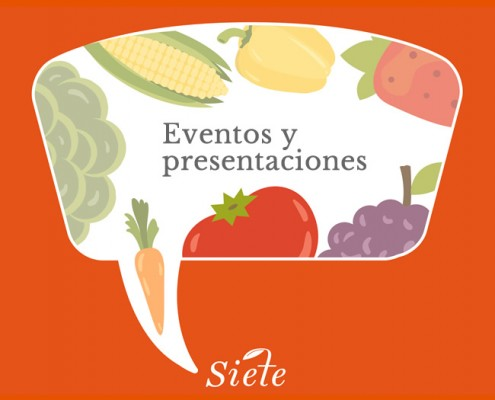 eventos-presentaciones