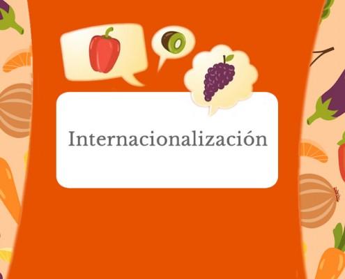 internacionalizacion-es