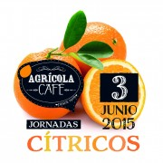 jornada-agricola-cafe-noticia