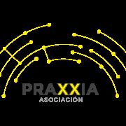 praxxia