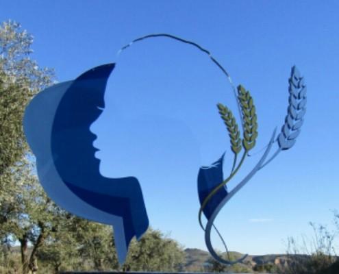Imagen Premios Mujer Agro