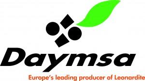 Logo Daymsa
